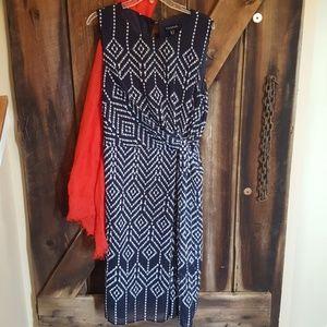 Long Tall Sally Dress